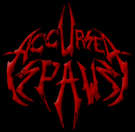 Accursed Spawn