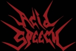Acid Speech