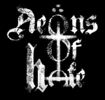 Aeons of Hate