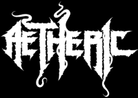 Aetheric