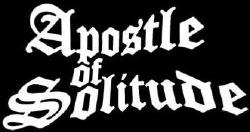 Apostle of Solitude