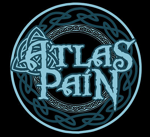 Atlas Pain