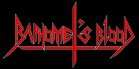 Baphomet's Blood