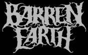 Barren Earth