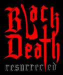 Black Death Resurrected