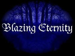Blazing Eternity