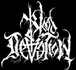 Blood Devotion