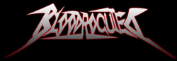 Bloodrocuted
