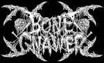 Bone Gnawer