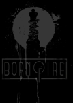 Born Of Ire