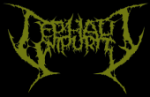 Cephalic Impurity