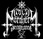 Cold Northern Vengeance
