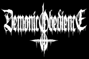 Demonic Obedience