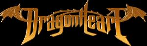Dragonheart (now DragonForce)