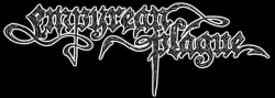 Empyrean Plague