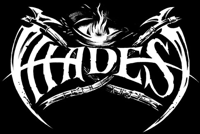 Hades Almighty