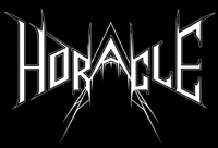 Horacle