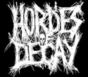 Hordes of Decay