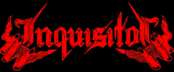 Inquisitor (Netherlands)