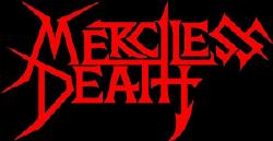 Merciless Death (USA)