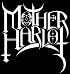 Mother Harlot