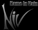 Name In Vain
