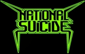National Suicide