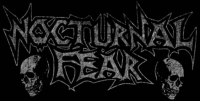 Nocturnal Fear