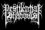 Pestilential Shadows