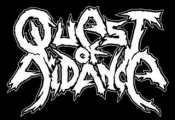 Quest of Aidance