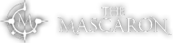 The Mascaron