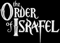 The Order of Israfel