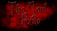 The Soul Exile