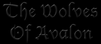 The Wolves of Avalon