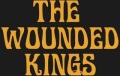 The Wounded Kings
