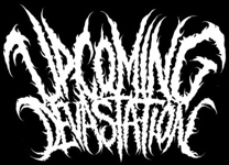 Upcoming Devastation