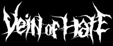 Vein of Hate