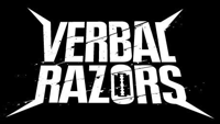 Verbal Razors