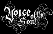 Voice of the Soul