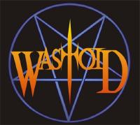 Wastoid