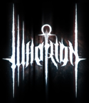 Whorion
