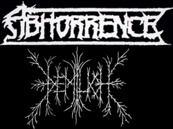 Abhorrence/Demilich