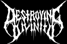 Destroying Divinity