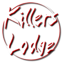 Killers Lodge
