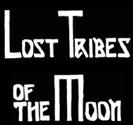 Lost Tribes of the Moon