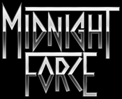Midnight Force