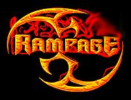Rampage (Canada)