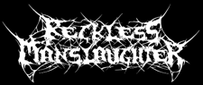 Reckless Manslaughter
